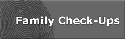 ID Theft Family Checkup